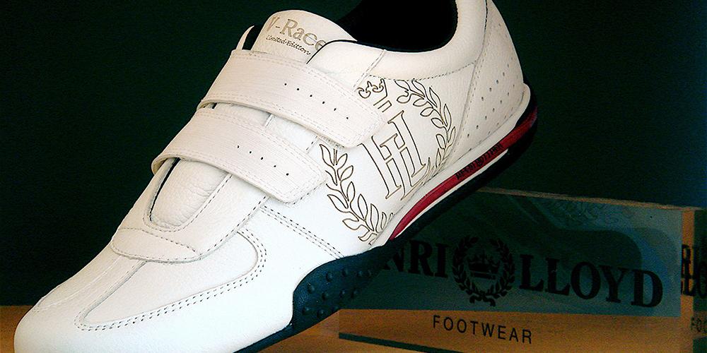 home kkd limited footwear design consultancy